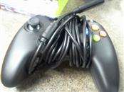 POWER A Video Game Controller Xbox 360 1414135-01